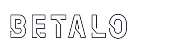Betalo signs Nordea