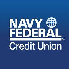 Credit Union Named 2016 Best Overall Online Banking
