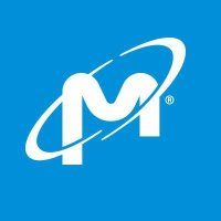 Micron Unveils Industry's Highest-Capacity Monolithic Memory for Mobile Applications