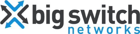 The Next-Generation Data Centre Networking Company Announces New Capabilities of Big Cloud Fabric™