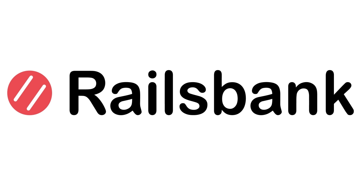 Railsbank Opens New Global HQ in London