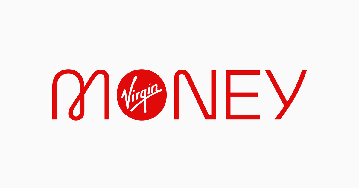 New App from Virgin Money Helps Businesses Improve Their Sustainability