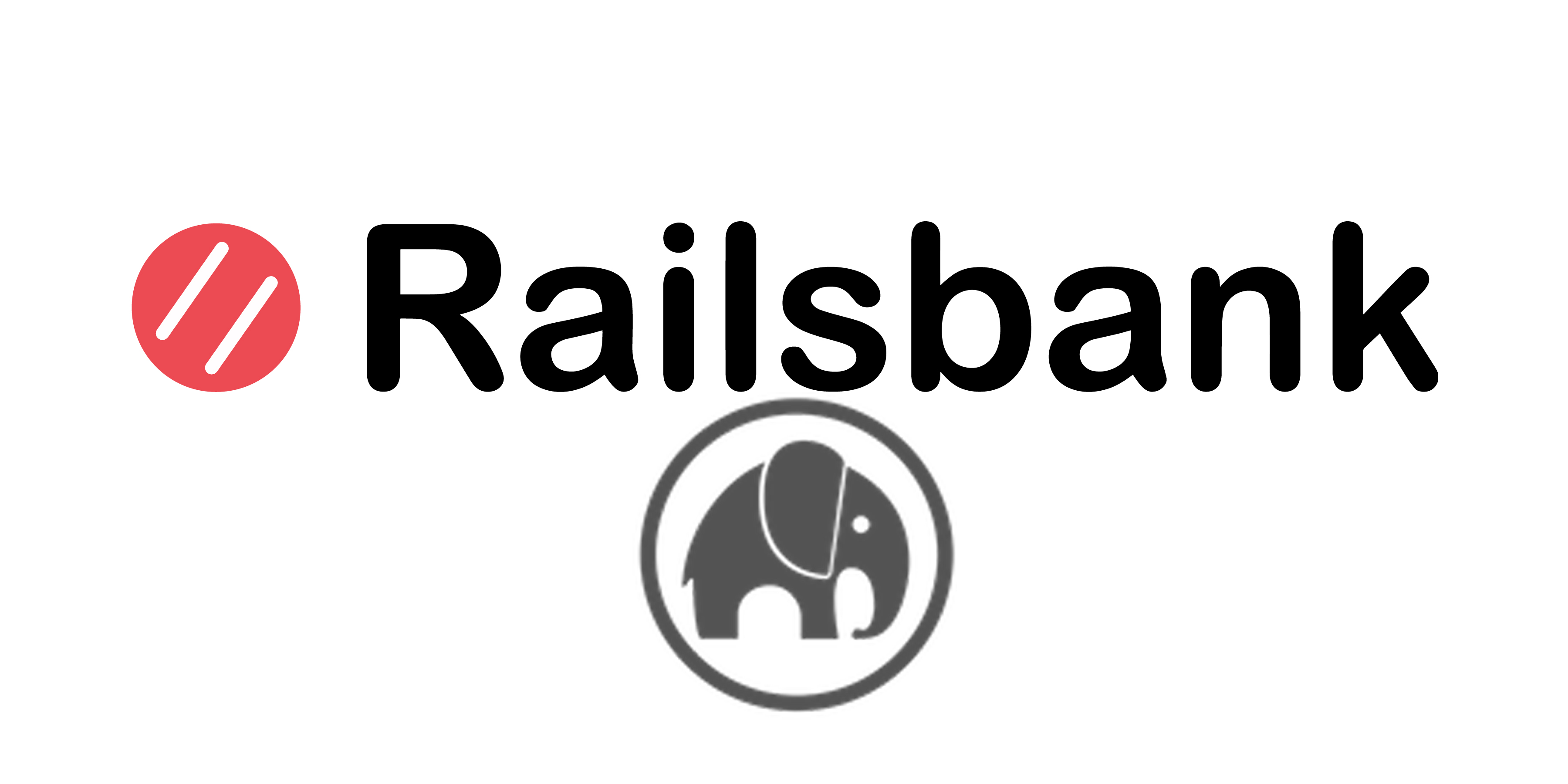 Yimba and Railsbank Partner to Enhance Digital Wallet Services