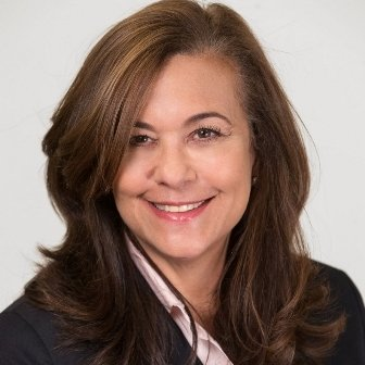 Axioma Hires Jacqueline Gaillard as Managing Director, People and Talent