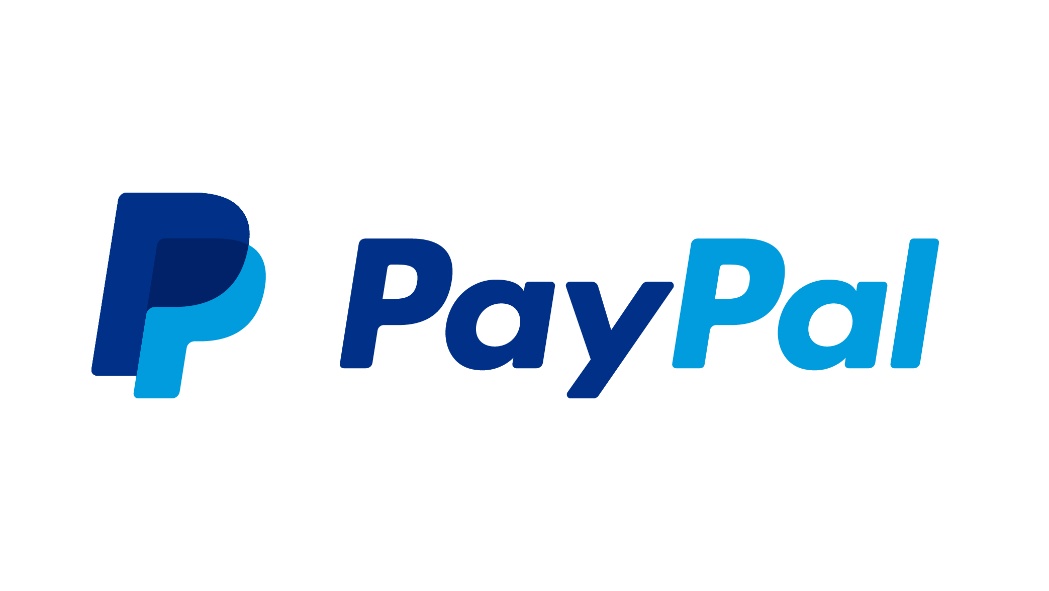 PayPal Accounts for Nearly Half of All Digital Wallet Complaints in the US, Almost 4,500 in the Last Four Years