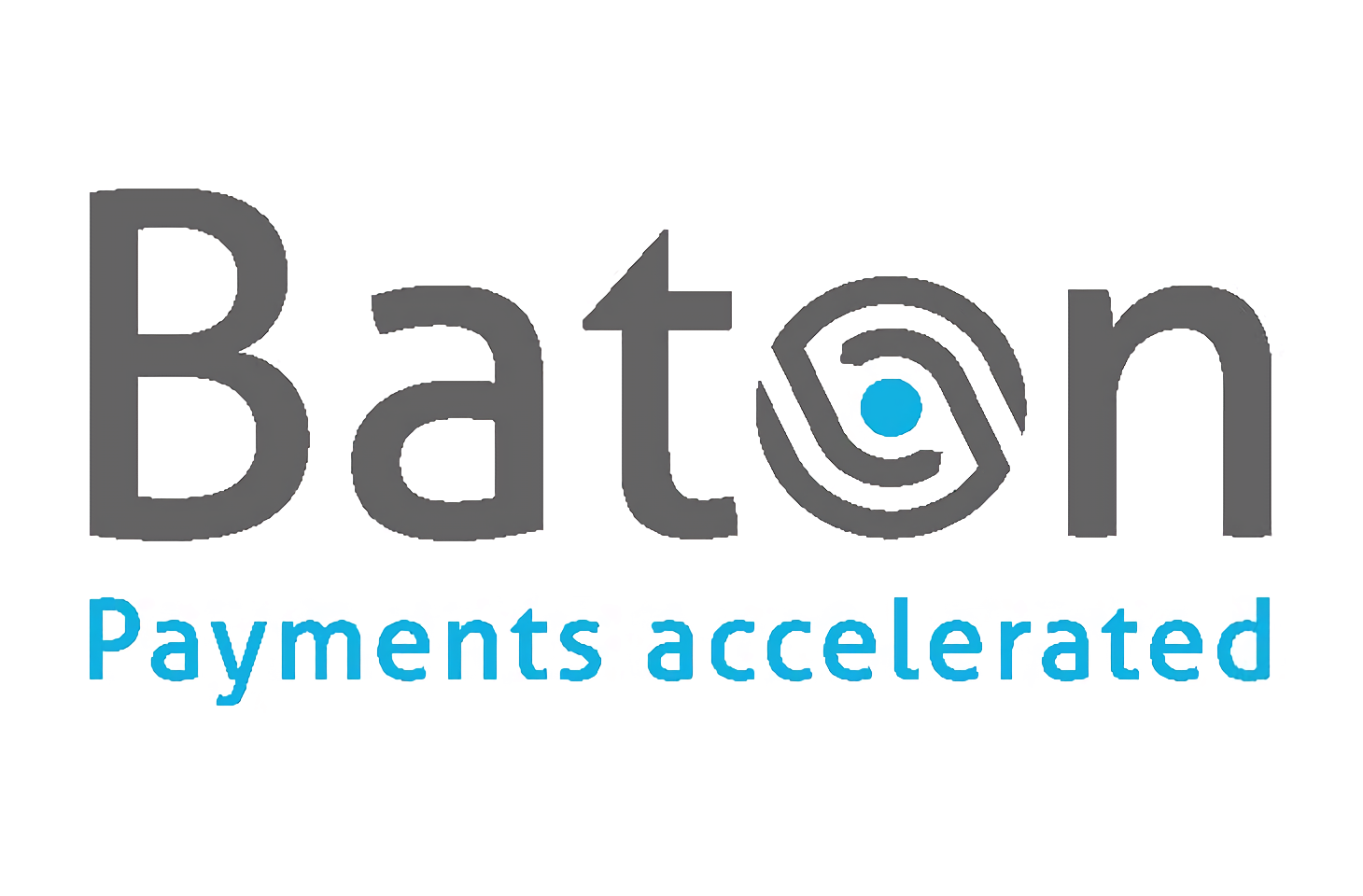 Baton Systems Raises $4m For 'Blockchain-Inspired' Bank Payments Tech
