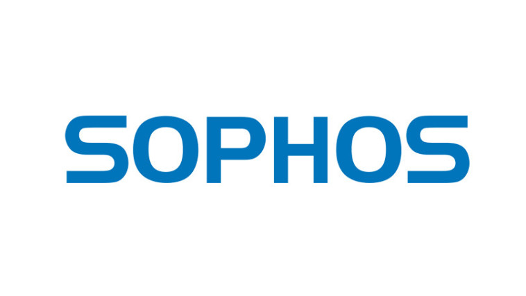 Financial Services Organizations Hit by Ransomware Face More Than $2 Million in Recovery Costs, Sophos Survey Shows
