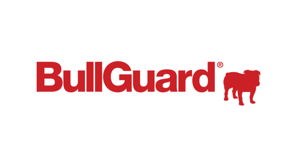 BullGuard makes its Small Office Security platform freely available to support small businesses