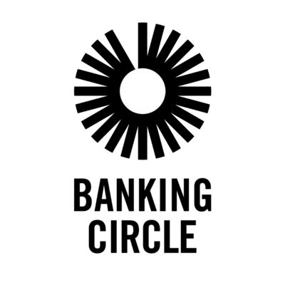 Banking Circle Lending and Banking Circle Virtual IBAN shortlisted