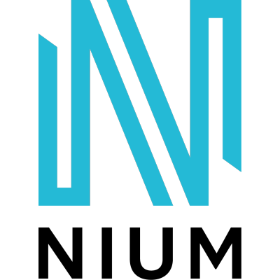 InstaReM launches industry first global enterprise payments platform