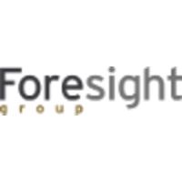 Foresight invests £2.0 million into innovative ultrasound technology company Novosound