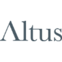 Altus and TISA launch online tool for firms to support vulnerable customers