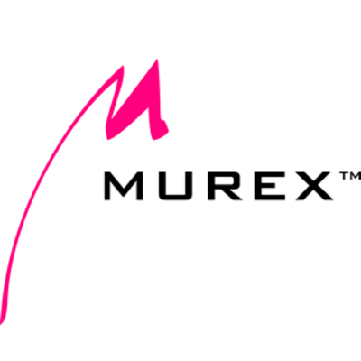 Caisse des Dépôts selects Murex to Support its Asset Management Business
