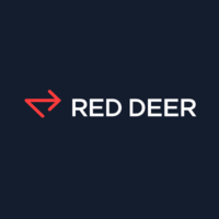 Charles Stanley Selects Red Deer for MiFID II Research Compliance