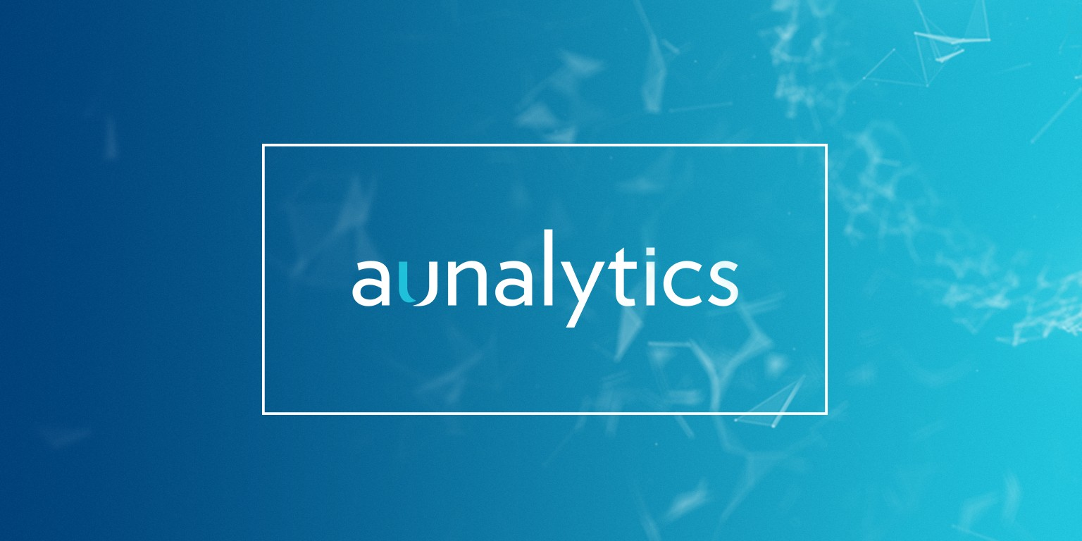 Aunalytics Introduces Next-Generation Daybreak for Financial Services, Empowering Users with Advanced Analytics and Valuable Business Insights to Accelerate Competitive Advantage
