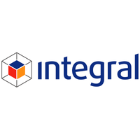 Integral Reports Average Daily Volumes of $35.1 Billion in April 2020