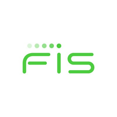 FIS Report Reveals Number of Real-time Payment Systems Continues to Grow Globally