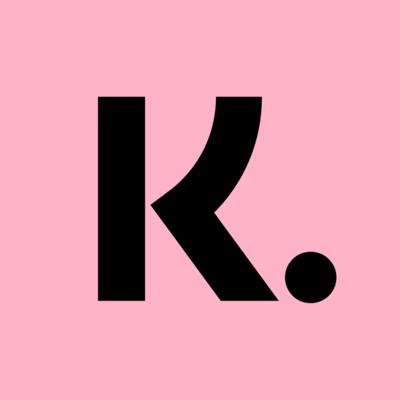 Klarna announces latest growth stats