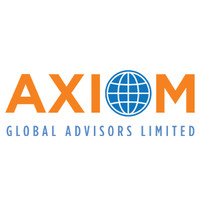 ACI FMA partners with Axiom Global Advisors to boost industry-wide FX Global Code implementation