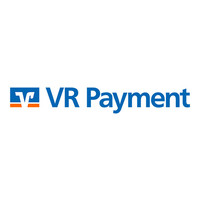 VR Payment and BMS Consulting bring fully automated payment to the point of sale with payfree