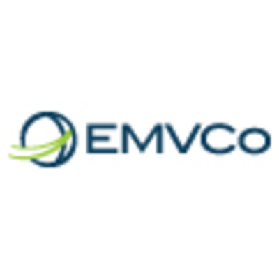 Industry Participation in EMVCo Expands