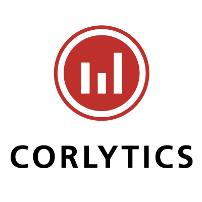 Corlytics appointed Stacey English as Chief Digital Officer