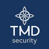 TMD Security Global Survey Highlights Business Case to Replace Keys and Cards With Integrated TMD Access Management for ATM and Branch