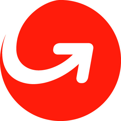 MoneyGram Online Launches Redesigned Web Platform