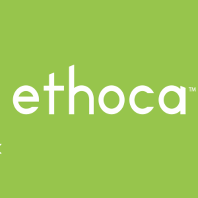 Ethoca Wins Most Innovative Online Solution at the UK Fraud Awards 2019
