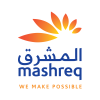 Mashreq Bank and DIFC Launch Instant Bank Account Opening With The Region's First KYC Blockchain Platform