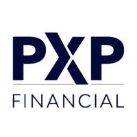 PXP Financial partners with ROAR Digital