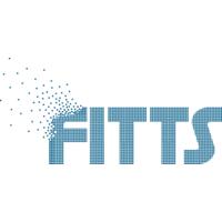 FITTS Named 2020 Ingram Micro Cloud Partner Award Winner