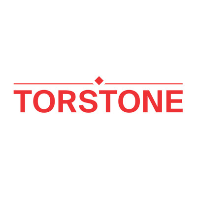 Numis Securities Transforms Post Trade Operations With Torstone's Cloud Based Platform