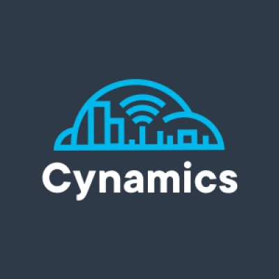 Cynamics High Network Visibility Offering to Slash Government IT and Cybersecurity Costs by 90%
