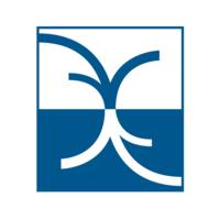Broadridge's Global Asset Servicing Solution Now Live on Amazon Web Services