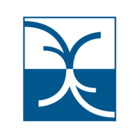 Broadridge Adds Sisense Analytics to Buy-side Revenue and Expense Management Capabilities