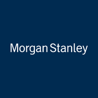 Morgan Stanley Vets Launch Cryptocurrency Derivatives Trading Platform