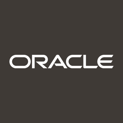 UK Banks and Building Societies Can Accelerate Digital Mortgage Origination with Oracle