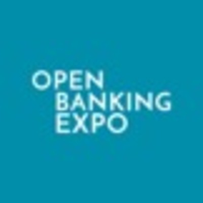 Open Banking Expo partners with Nationwide and The Money Charity