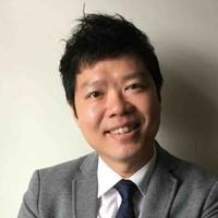 Transit Ticketing in APAC – key takeaways from Singapore