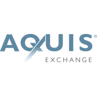 Aquis Exchange appoints Dabvid Buik as consultant