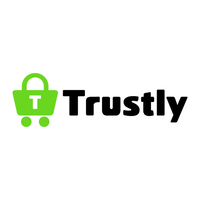 Trustly appoints Louise Nylén as new CMO