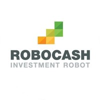 Investments in Singapore reach over 20% of the total on Robo.cash