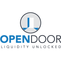 OpenDoor Appoints Former Fidelity CIO as Chief Technology Officer