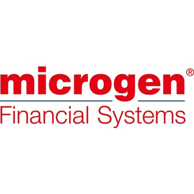 Microgen and Touchstone Wealth Management merge to deliver technological innovation