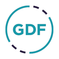 GDF Supercharges Global Regulatory Affairs Capability With New Partnership & Four Senior Appointments