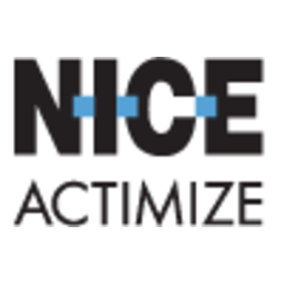 NICE Actimize Revolutionizes Trade-Related Surveillance with SURVEIL-X, the Industry's First AI-Powered, Cloud-Native, True Holistic Solution