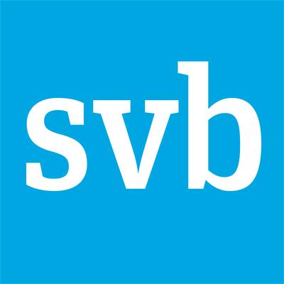 Silicon Valley Bank Expands into Denmark