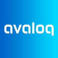Avaloq named Best Core Banking Platform in Asia