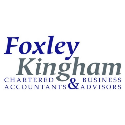 Foxley Kingham appoints Phil Stevens as Tax Director